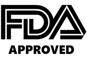 fda approved logo300x200 copy